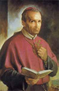 S. Afonso Maria de Ligório - Doutor da Moral